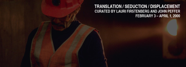 TRANSLATION-SEDUCTION-DISPLACEMENTSLIDER