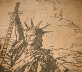 03.03.05_Miss Liberty_Image 1
