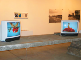 Another Expo: Beyond the Nation State. 2005