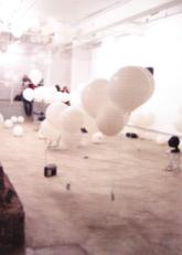 2005.11.02WhiteNoise-Performa05-A