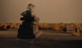 2007.04.12Gernika004