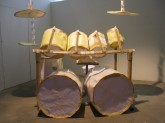 Rock N' Roll Fantasy, Curated by Daria Brit Shapiro, White Box, 2007 (15)
