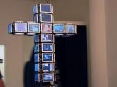 Wojtek Ulrich: Scum, Curated by Raul Zamudio, White Box, 2007 (6)