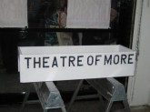 Theater of More, 2009