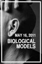 BiologicalModelsPoster