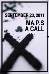 MA.P.S A Call