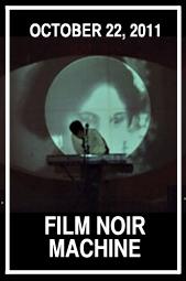 Film_noire_machine