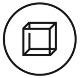Whitebox Art Center Classic Logo