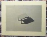 Allan Wexler in Stirrings Still Project Birch Forrest (Part II), 2010
