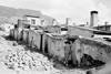 Cloete Breytenbach: District Six, Curated Koan Jeff Baysa, Organized by Wines of South Africa, White Box, 2012 (11)