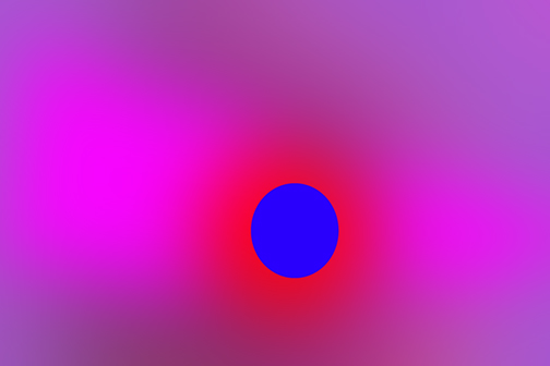 Hans Breder, Opsis A, 2012, Projection, Dimensions variable, Courtesy of the artist