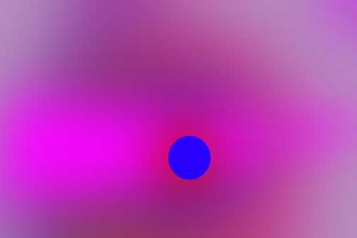 Hans Breder, Opsis B, 2012, Projection, Dimensions variable, Courtesy of the artist