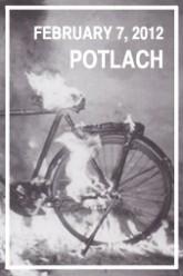 potlach_magazine