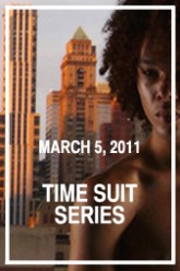 time_suit_series