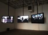 John Zieman, Weaponized Beauty: 1979 - 2012, White Box, 2012 (5) (21)