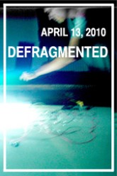 defragmented_POSTER