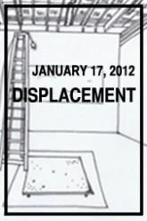 displacemet copy