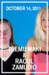 teemu_maki