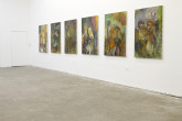 071913_HymanBloom_exhibition_RosalindaGonzalez_2683