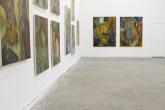 071913_HymanBloom_exhibition_RosalindaGonzalez_2684