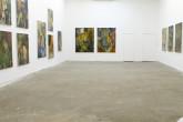 071913_HymanBloom_exhibition_RosalindaGonzalez_2685