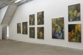 071913_HymanBloom_exhibition_RosalindaGonzalez_2690