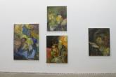 071913_HymanBloom_exhibition_RosalindaGonzalez_2691