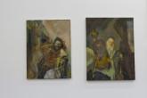 071913_HymanBloom_exhibition_RosalindaGonzalez_2693