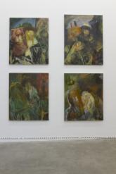 071913_HymanBloom_exhibition_RosalindaGonzalez_2694
