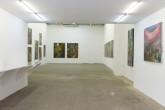 071913_HymanBloom_exhibition_RosalindaGonzalez_2718