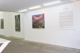 071913_HymanBloom_exhibition_RosalindaGonzalez_2720
