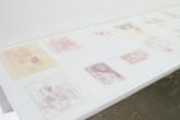 071913_HymanBloom_exhibition_RosalindaGonzalez_2723