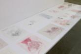 071913_HymanBloom_exhibition_RosalindaGonzalez_2728