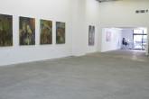 071913_HymanBloom_exhibition_RosalindaGonzalez_2733
