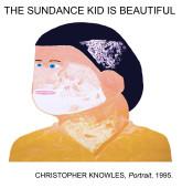 ChristopherKnowles_LowRes_Web copy