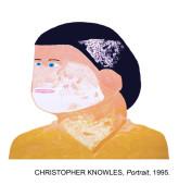 ChristopherKnowles_PERFORMA