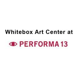 performa13_WEB_EVENTImage