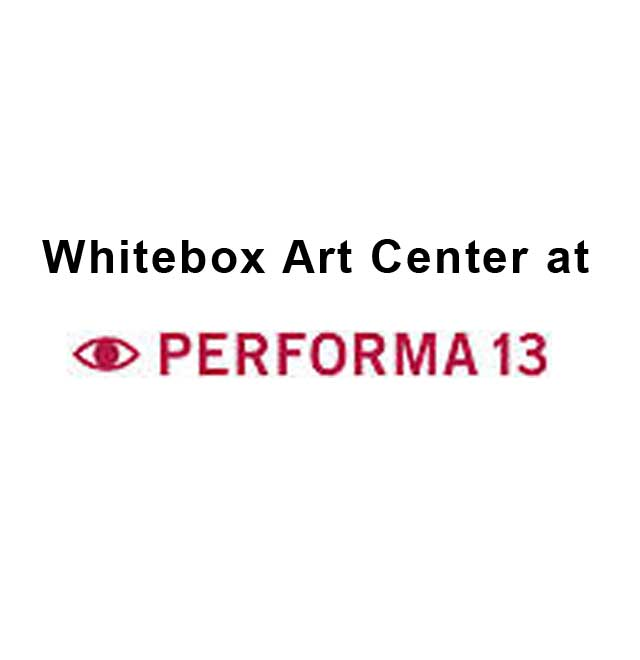 performa13_WEB_EVENTImage