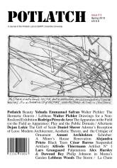 Potlatch_magazine