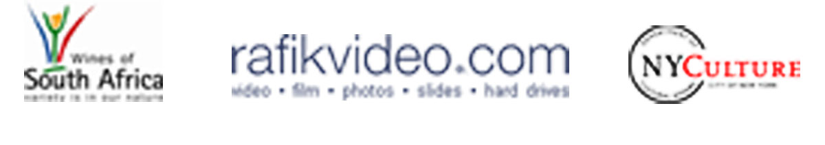 HGWMV_Logos