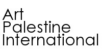 ArtPalestineInternational_logo