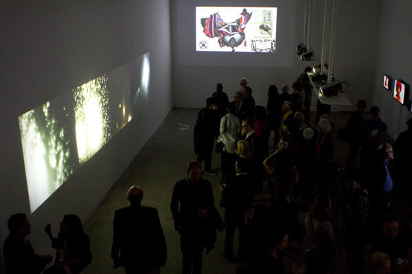 2014_WhiteboxArtCenter_NowYouSee_Exhibition_Opening_LowRes21