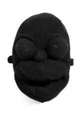 Black Homer-vertic_lowres