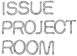 IssueProjectRoom_logo400