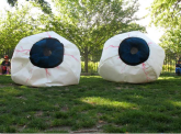 Whitebox Art Center and Zurich Meets New York