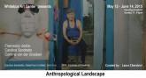 WhiteboxArtCenter_Antropologico_CarolinaSandretto2