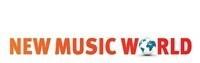 New Music World