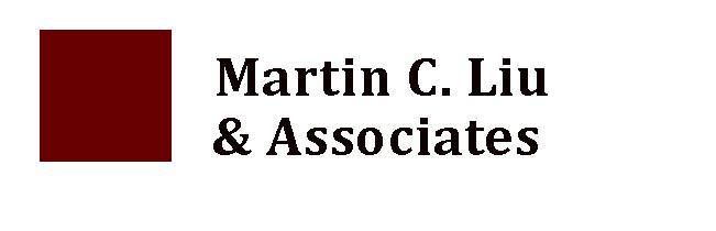 Martin C. Liu and Associates