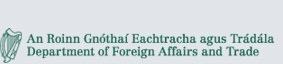 embassy-logo (1)