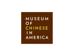 Museum-of-Chinese-in-America-logo